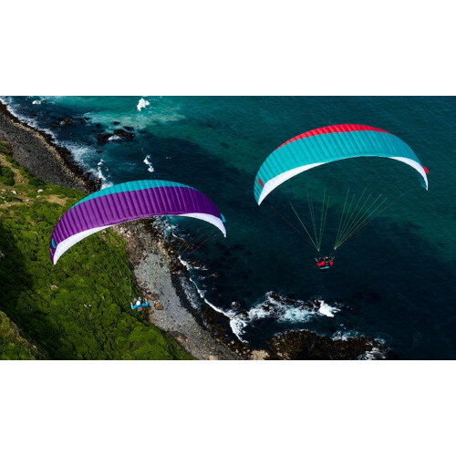 Advance Epsilon 9 (EN B) Paraglider