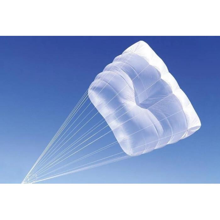 Gin Yeti Cross Reserve Parachute
