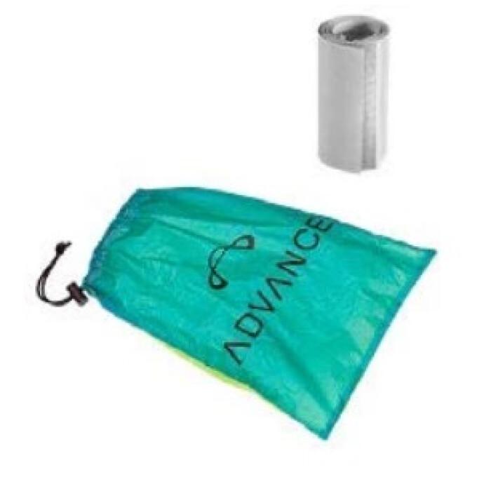 ADVANCE PI 3 Paraglider Bag