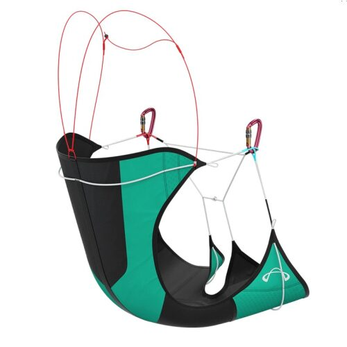 Advance Strapless 2 Paraglider Harness