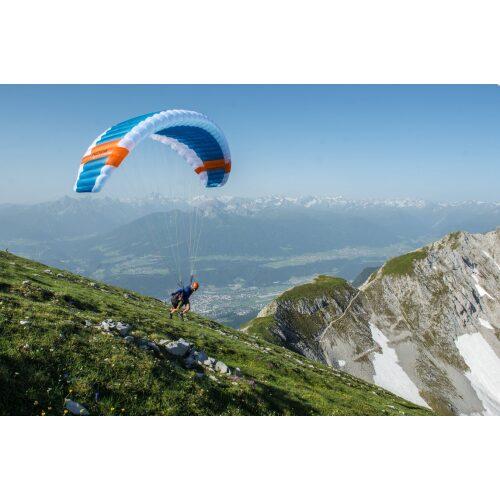 Nova Double Skin 2 Paraglider 1