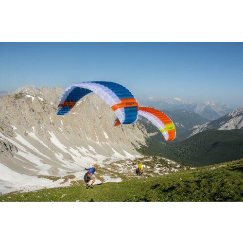 Nova Double Skin 2 Paraglider 3